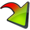 Free MP3 Converter icon