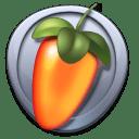 Fruity Loops Studio icon