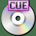 Medieval CUE Splitter icon