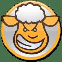 Virtual CloneDrive icon