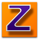 Zanoza Modeler icon