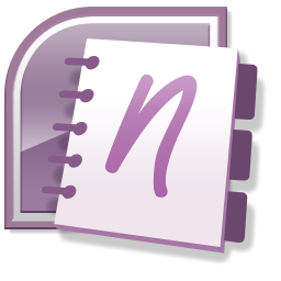 OneNote icon