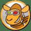 CloneDVD-Mobile icon
