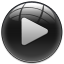 Advanced MP3 Converter icon