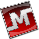 Malwarebytes icon