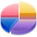 Partition Magic icon