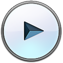 Windows Media Player 9 icon