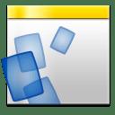 XviD4PSP 5 icon