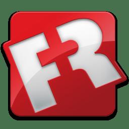 ABBYY Finereader icon