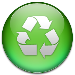 Universal Share Downloader icon