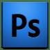 Adobe-Photoshop-CS-4 icon