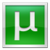 UTorrent-Square icon