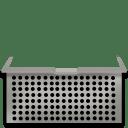 Stacks-basket icon