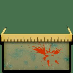 Stacks application icon