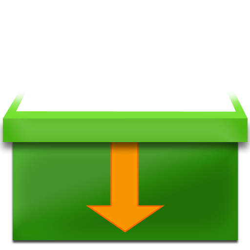 Stacks-download-2 icon
