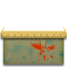 Stacks-application icon