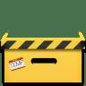 Stacks-temp icon