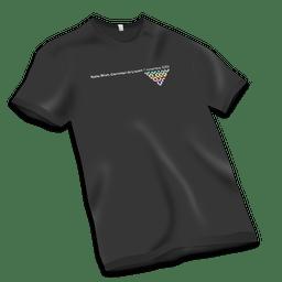 Apple Store Tshirt icon