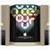Apple-Store-Louvre-Front-Cover icon