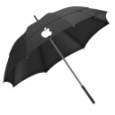 AppleParapluie icon