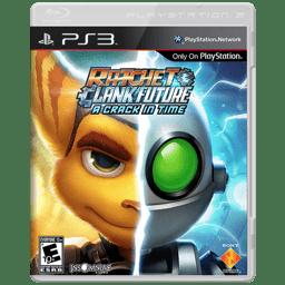 PS3 box icon