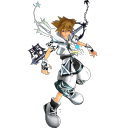 Sora Final Form icon