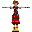 Sora Limit Form icon