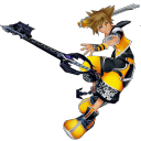 Sora Master Form icon