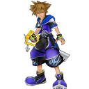 Sora Wisdom Form icon
