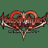 Kingdom-Hearts-358-2-Days-Logo icon