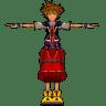 Sora-Limit-Form icon