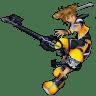 Sora-Master-Form icon