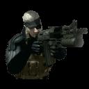 Snake 5 icon