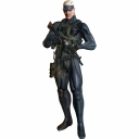 Snake 6 icon