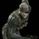 Snake 7 icon
