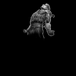 Snake 9 icon