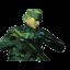 Snake-2 icon