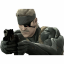 Snake-8 icon