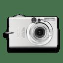 Ixus 430 icon