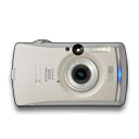 Ixus Wireless icon