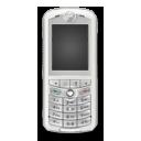 ROKR E1 icon