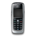6021 icon