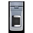 N90 icon
