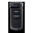N93 icon