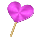 Lovedsgn icon