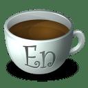 Coffee Encore icon