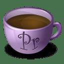 Coffee Premiere icon