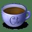 Coffee-Contribute icon