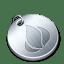 Shiny-burn icon