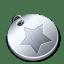 Shiny-favorites icon
